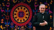 Celebrating the Feast of Saint Josemaria in Canada (2016)